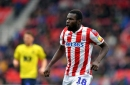 Why Diouf could yet be the man for boss Rowett and how Afobe avoided paying penalty for spot kick miss