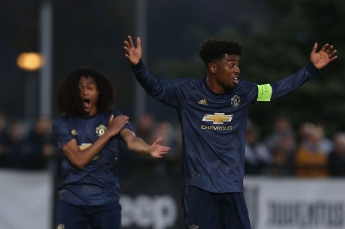 Man Utd youngsters have got what they needed before FA Cup tie vs Reading