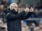 Fulham ready to spend in January to ensure Premier League survival