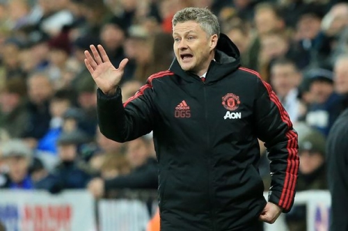 Manchester United fans have two reasons to be excited for FA Cup meeting with Reading