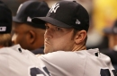 Continued Success #40: David Robertson is a great move, but not the one people are waiting for
