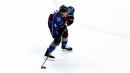 Barrie becomes Avalanche's highest-scoring defenceman ever