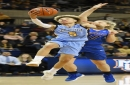 Marquette women 96, DePaul 63: Golden Eagles dominate anticipated matchup