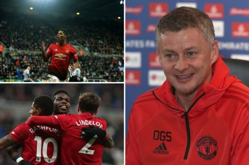 Manchester United transfer news LIVE Man Utd linked with De Ligt and Carrasco