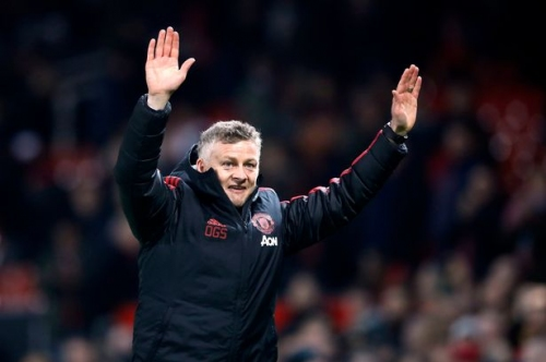 Manchester United vs Reading FC LIVE score and goal updates