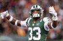 Jamal Adams was the only Jets non-special teamer to receive a single All Pro vote