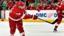 6 things we learned in the NHL: Vanek has memorable 1,000th game