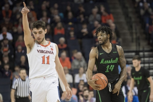 ACC Opening Weekend Betting Preview
