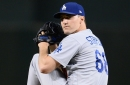 Dodgers News: Ross Stripling Initially Shocked By Trade Rumors, But Understands 'Business' Aspect Of MLB