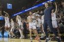 Virginia Cavaliers vs. Florida State Seminoles: ACC basketball GAME THREAD