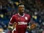Tammy Abraham 'nearing Wolverhampton Wanderers loan move'