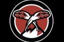 Red Rocks Blast Penn State to open season