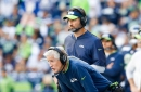 Cowboys win with help from Seahawks not trying to beat Dallas on offense