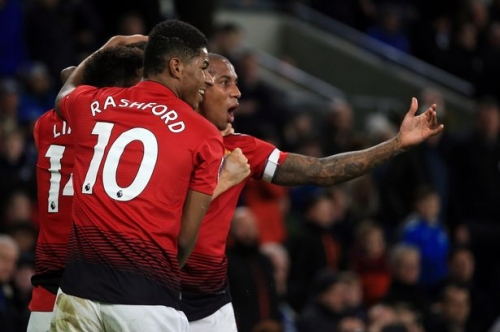Does Ole Gunnar Solskjaer already know his best Manchester United FC team?
