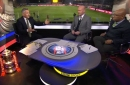 Video shows Newport County hilariously taunt Leicester City fan Gary Lineker after brilliant FA Cup upset