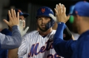 Mets trade Kevin Plawecki to Indians