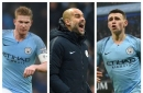 Man City transfer news LIVE Brahim Diaz to Real Madrid reaction and Raheem Sterling latest