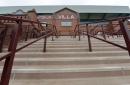 Aston Villa set to beat West Brom to Premier League defender