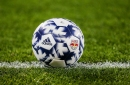 Report: New York Red Bulls to play Elfsborg in 2019 preseason friendly