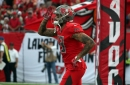Bucs' WR Mike Evans is going to the Pro Bowl
