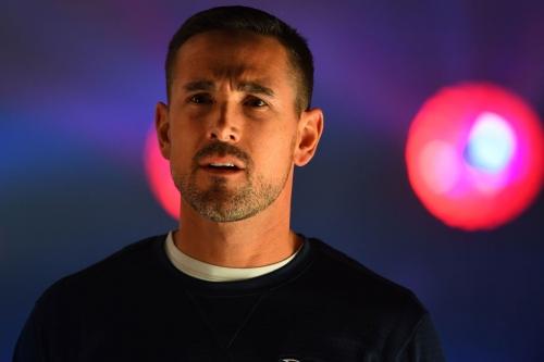 Packers 'zeroing in' on hiring Matt LaFleur as New head coach, per report
