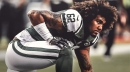 Rumors: Jets will consider possibility of trading Leonard Williams