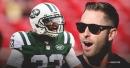 Jets CB Jamal Adams excited by possibility of New York hiring Kliff Kingsbury