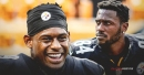 Steelers news: JuJu Smith-Schuster replaces Antonio Brown on Pro Bowl roster