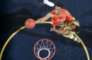 What does Syracuse need to do to turn the corner?