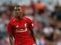 Rafael Camacho to leave Liverpool for Sporting Lisbon?