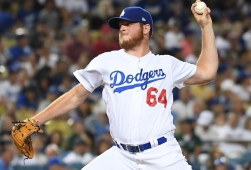 Dodgers News: Caleb Ferguson Credits Sandy Koufax For Helping Improve Curveball
