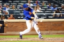 Choosing Travis d'Arnaud over Kevin Plawecki could backfire on NY Mets