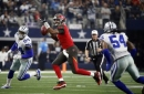 Cowboys eyeing pay window with draft gambles Gregory, Smith