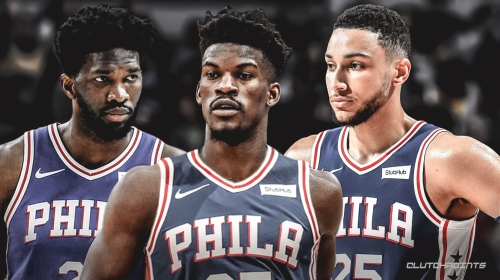 Sixers news: Western Conference scout says Philly will win the Eastern Conference