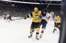 Zach Aston-Reese likely to miss time after injury, call-up coming soon?