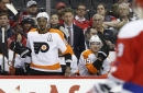 What we learned from the Flyers' eighth-straight loss and where they go from here