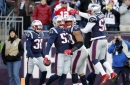 Pats Blitz Podcast #8: A showdown with the Chargers is on the horizon for the Patriots