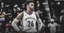 Report: Grizzlies' Dillon Brooks likely to miss remainder of season with toe injury