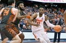 Syracuse vs. Clemson: TNIAAM predictions & poll