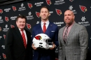 News and views: Cardinals' thought process behind the Kliff Kingsbury hire, Clemson's blueprint for Big 12
