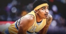 Nuggets' Gary Harris questionable for Thursday's game vs. Clippers