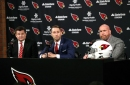Cardinals take a chance on 'bright mind' of Kingsbury
