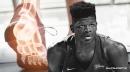 Magic rookie Mo Bamba will not play vs. Jazz due to sore foot