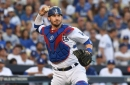 View from the Catwalk: Milwaukee Brewers land Yasmani Grandal on one year deal