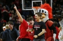 1/9 Big Ten Recap: Rutgers Upsets OSU