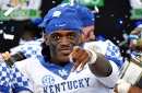 Where Kentucky stands in early top 25 rankings for 2019