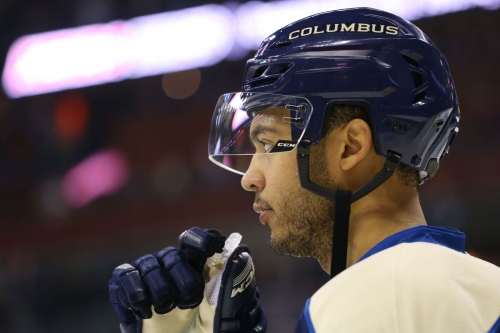 The Seth Jones for Ryan Johansen Trade, Three Years Later: A Conversation with Jackets Cannon, Part II
