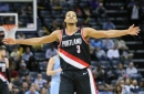 McCollum Channels 'Napoleon Dynamite' in All-Star Campaign Video