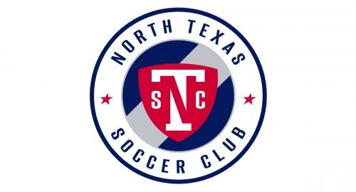 Alfusainey Jatta joins North Texas SC on loan
