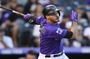 Rockies' Nolan Arenado poised to make history as arbitration deadline looms